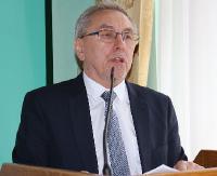 Co robił i z kim się spotykał? Sprawozdanie burmistrza Pióro z działalności pomiędzy sesjami (FILM)
