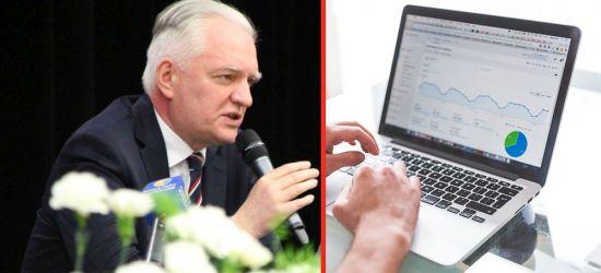 SANOK: Miliony za laptopy do zwrotu? Szansa na rekompensatę? (VIDEO)