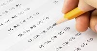 Uczniowie muszą powtórzyć egzamin maturalny z matematyki, bo dyrekcja pomyliła godziny