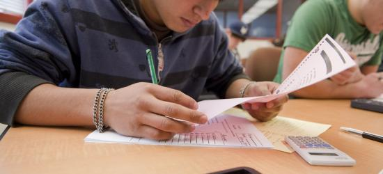 Znane wyniki testów szóstoklasisty. Jak wypadły sanockie szkoły?