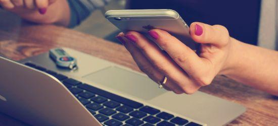 Internetowa rezerwacja wizyty w wydziale komunikacji. Przydałaby się w Sanoku?