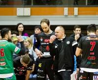 Mamy to! TSV zagra z zespołem z Plus Ligi. Wielki triumf naszych siatkarzy (RETRANSMISJA)