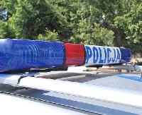 RZESZÓW24.PL: Mieszkaniec powiatu sanockiego śmiertelnie potrącił rowerzystkę