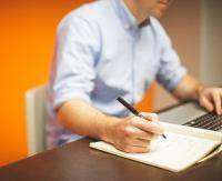 Szkolenie RODO dla przedsiębiorców