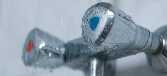 SANOK: Co dalej z cenami wody w Sanoku. SPGK odpowiada na zarzuty