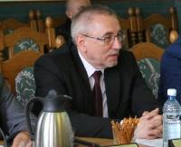AKTUALIZACJA: Tadeusz Pióro z absolutorium za ubiegłoroczny budżet (ZDJĘCIA, FILM)