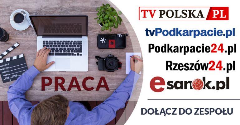 Esanok.pl poszukuje współpracowników