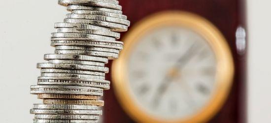 Pożyczka ratalna, kredyt czy chwilówka – gdzie po pieniądze w Sanoku