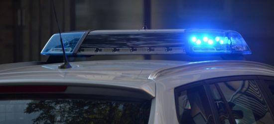 Tragiczny finał poszukiwań zaginionej 17-latki z Sanoka. Znaleziono ciało dziewczyny