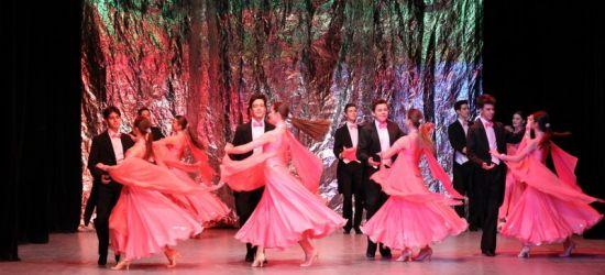 SANOK: Świąteczny koncert FLAMENCO. Sprawdź szczegóły!
