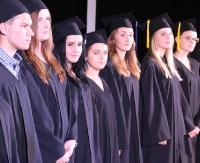 Skok w rok akademicki z udaną rekrutacją, nowymi kierunkami i studiami magisterskimi (FILM, ZDJĘCIA)