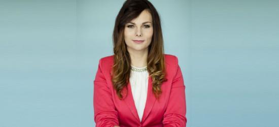 """MAGDALENA GAJEWSKA: """"Dziękuję za zaufanie!"""". Priorytetem woda dla Odrzechowej"""