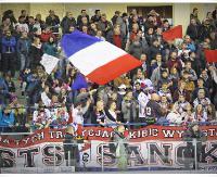 HOKEJ: STS przystąpi do rozgrywek II ligi słowackiej? Działacze walczą o licencję