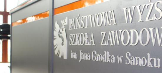 """Kozacka """"enklawa"""" w Bieszczadach: Chutor Kozacki otwarty! (VIDEO, ZDJĘCIA)"""