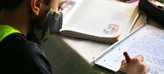 Powrót dzieci do szkół. Opublikowano oficjalne wytyczne