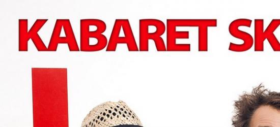 Śmiech to zdrowie, czyli… sanocki Kabaret Bez Nazwy (VIDEO HD)