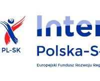 ZAGÓRZ: Owocne partnerstwo ze Słowakami