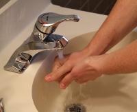 SPGK: W środę przerwa w dostawie wody na Kasztelańskiej i Królowej Jadwigi