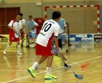 II liga SLU Esanok.pl: Faworyci nie zawiedli, choć walki do ostatnich minut nie brakowało