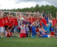 2007-2017… Fundacja Promocji Sportu Ekoball ma już 10 lat! (ZDJĘCIA)