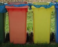 """INTERWENCJA: """"Co się stało z workami do segregacji odpadów?"""""""