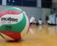 SANOK: Wkrótce I Piknik Piłki Siatkowej. Zgłoszenia drużyn do 12 czerwca
