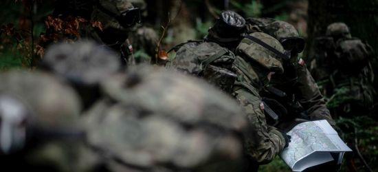 Wzmacniane szeregi Wojsk Obrony Terytorialnej! Będą kolejne szkolenia