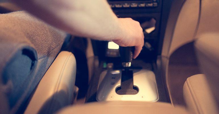 BIESZCZADY: Zabrał BMW kolegi. 22-latek miał ponad 3 promile
