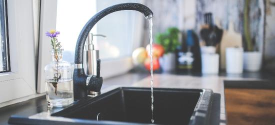 Komunikat SPGK o wznowieniu dostaw ciepłej wody i ogrzewania