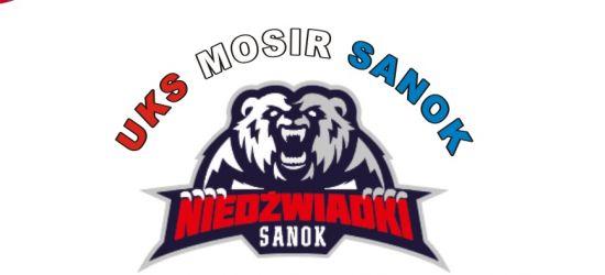 Wystartował Turniej Carpathian Junior Hockey League (TERMINARZ)