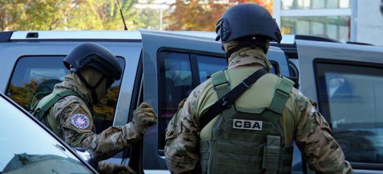 5 osób zatrzymanych. Fikcyjne faktury VAT