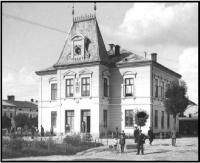 NASZ PATRONAT: Karta z historii Bieszczadów, czyli powstanie leskie 1932r.