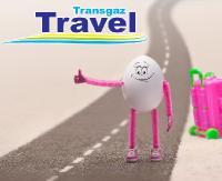 Życzenia Wielkanocne od firmy Transgaz TRAVEL