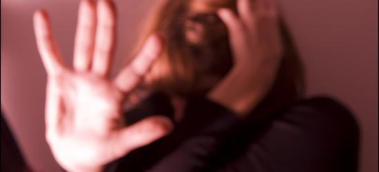 SZKOŁY: Informacja ściśle tajna? A w szkole przemoc, wymuszenia i narkotyki