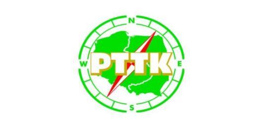 PTTK: Ogłoszenie o przetargu