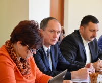 BESKO24.PL: Radni zdecydowali o niższych podatkach. Wszystkie uchwały przyjęto jednogłośnie (ZDJĘCIA)