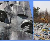 DZISIAJ: Przeniesienie pomnika Armii Czerwonej i stawki opłat za śmieci podczas XXII sesji Rady Miasta Sanoka