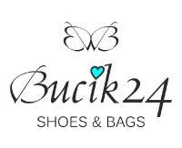 BUCIK24 SANOK – Promocja -20% na wszystkie półbuty damskie!