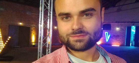 """Michał Matuszewski zakażony koronawirusem! """"Koniec jest początkiem"""" (VIDEO)"""