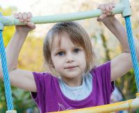 SANOCZANIE! Potrzebne Wasze głosy w konkursie na podwórko dla przedszkola! (FILM)