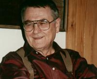 Dzisiaj mija 13 lat od tragicznej śmierci Zdzisława Beksińskiego (ZDJĘCIA)