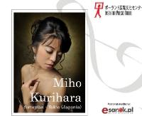 Wyjątkowy japońsko-polski koncert w PSM