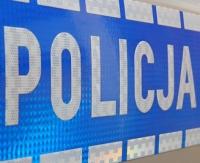 REGION: Alarm bombowy w szkole podstawowej. Na szczęście fałszywy