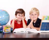 SANOK: Zasady rekrutacji do przedszkoli i szkół podstawowych
