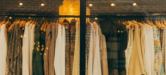 Ubrania z jesiennych kolekcji, które przydadzą się przez cały rok