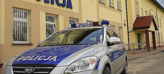 Bezpieczeństwo dzieci i młodzieży. Policja zaprasza na debatę