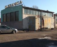 W Olszanicy powstanie strefa inwestycyjna. Na początek 200 nowych miejsc pracy! (FILM, ZDJĘCIA)