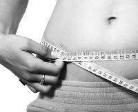6 sposobów na zwiększenie swojej motywacji, czyli jak wytrwać na diecie