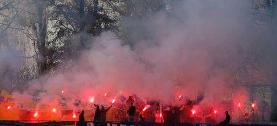 SOBOTA: Prestiżowy test piłkarzy Ekoball-u Stali