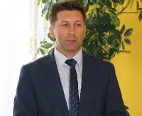 GMINA ZAGÓRZ: Absolutorium dla Ernesta Nowaka za wykonanie budżetu jednogłośnie (FILM, ZDJĘCIA)